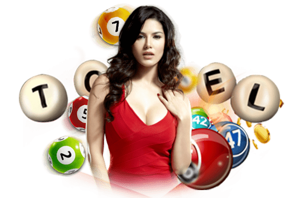 Togel Journey Fun and Lucrative
